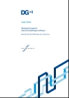 DG-i CaseStudy zwei R consulting & software