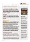 retailsolutions SuccessStory