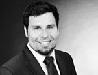 Christian Krätzig, faltmann PR | Öffentlichkeitsarbeit für IT-Unternehmen