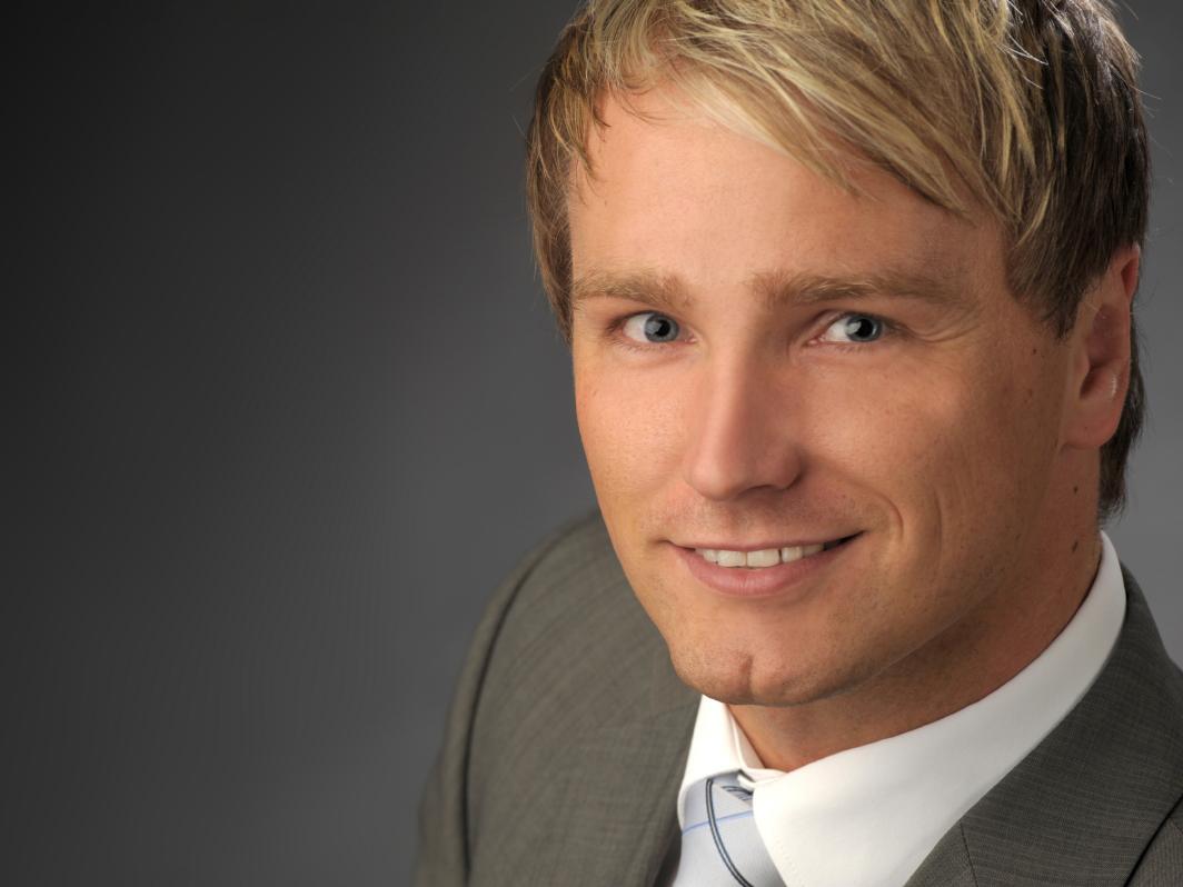 'Shop-Betreiber staunen über die Leistung von ableX', Jens Gelhausen, Marketing Manager von ARM Advanced Resource Management