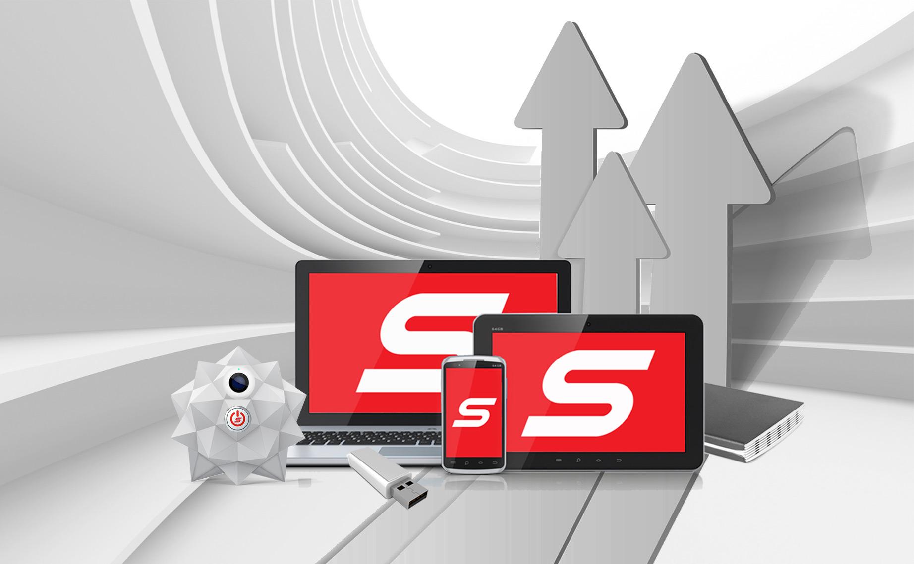 SECUDE mit neuem Partnerprogramm für zeitgemäße und visionäre IT-Sicherheits-Lösungen