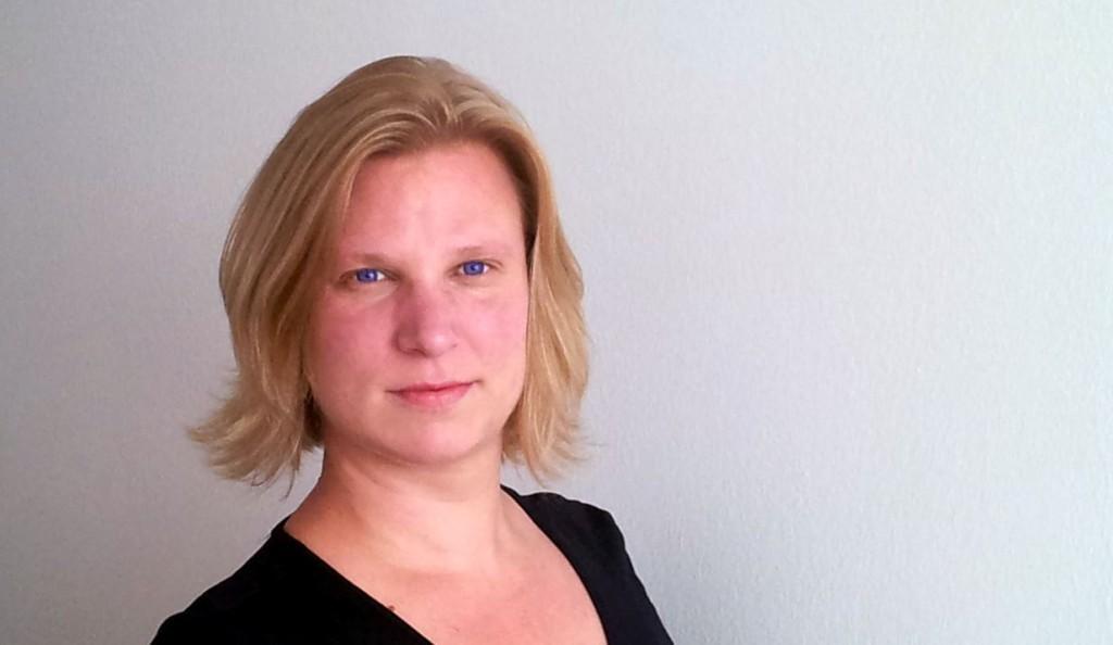 Anika Kehrer, Porträt