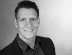 Kevin Krings, faltmann PR | Öffentlichkeitsarbeit für IT-Unternehmen