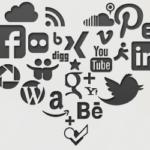 Social Media Day Aachen 2012