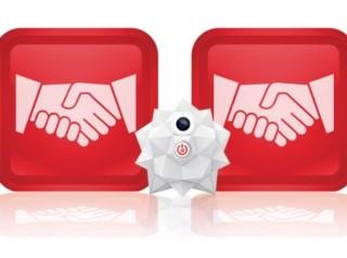 SECUDE und Synergy Advisors schließen strategische Partnerschaft