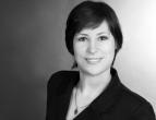 Anna Klenner, faltmann PR | Öffentlichkeitsarbeitfür IT-Unternehmen