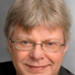 Bert Rheinbach zug