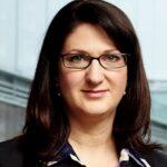 DG I 2013 Barbara Giordano