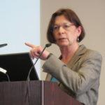 Sabine Faltmann IHK-Vortrag 2013-06-12 PR-Strategien für Unternehmen im Web