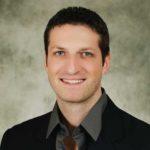 SECUDE | Michael Kummer, President SECUDE Americas