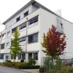 Hauptsitz von ARM Advanced Resource Management in Rösrath bei Köln