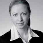 Franca Kopperger, Beraterin bei punktgenau business consultig GmbH