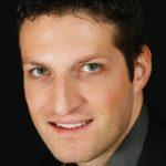 """Für SECUDE spielen die Partner eine Schlüsselrolle."""" Michael Kummer, Präsident von SECUDE Americas"""