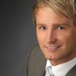 Jens Gelhausen, Marketing Manager von ARM Advanced Resource Management
