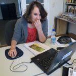 Aus Janas Welt: Das waren meine zwei Wochen