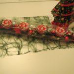 Weihnachten bei faltmann PR