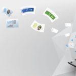 Halocore for SAP NetWeaver schützt Daten zuverlässig beim Export aus der SAP-Umgebung