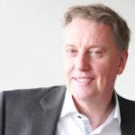 Michael te Laak, Geschäftsführer von ARM Advanced Resource Management