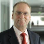 """""""Mit der Sicherheitslösung von IDpendant konnten wir den Audit schnell bestehen."""" Dr. André Koloska, ESG"""