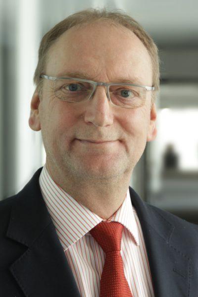 Starke Authentisierung und Verschlüsselung statt Passwort: Zulieferer deutscher Automobil-Hersteller müssen aufrüsten