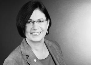 Sabine Faltmann, faltmann PR | Öffentlichkeitsarbeit für IT-Unternehmen