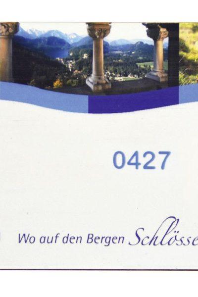 Landratsamt Ostallgäu nutzt starke Authentifizierung von IDpendant