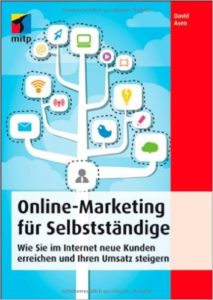 Buchvocer-Online-Marketing