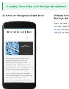 Screenshot Ronnenberg