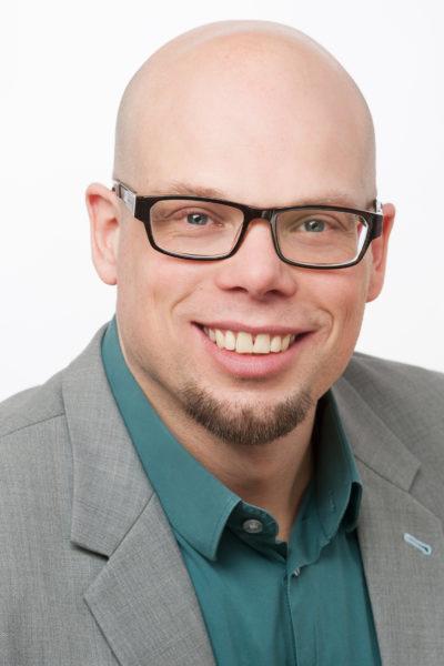 Bjorn Bos: 10 Tipps für erfolgreiche Verhandlungen mit Niederländern (Gastbeitrag)