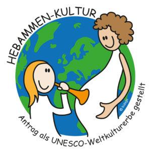 Unesco-Antrag-04
