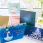 Spenden_blog