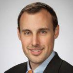 Ryan Kalember, Senior Vice President Proofpoint