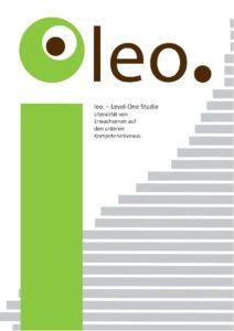 Leo-Studie der Universität Hamburg