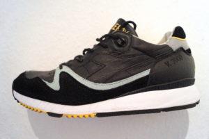 """Sneaker Solebox x Diadora V.7000 """"Azzurro"""""""