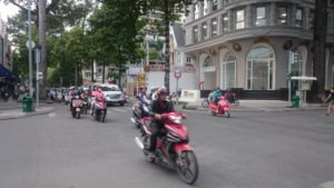 Moped30