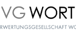 Logo der VG-Wort
