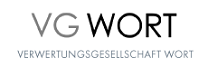 VG-Wort-Zähler auf SSL umstellen
