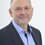 Volker Jürgens, Geschäftsführer von AixConcept