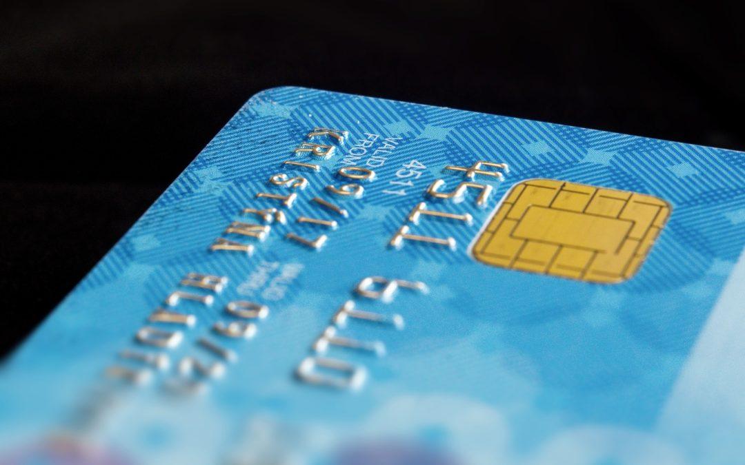 Was Sie schon immer über Kreditkarten wissen wollten