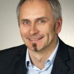 Dr. Thomas Schneidermeier