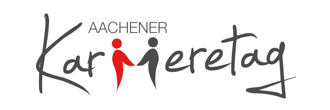 AixConcept auf dem Aachener Karrieretag 2019: IT-Experte und Vertriebsprofi gesucht