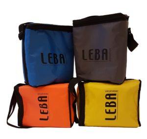 Bunte Taschen für Laptops