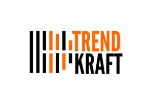 Logo Trendkraft