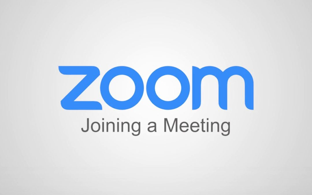 Zoom datenschutzkonform einsetzen: Praxisleitfaden mit Checklisten
