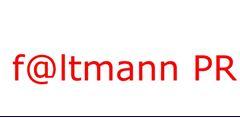 faltmann PR