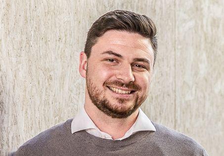 AixConcept besetzt neue Stellen mithilfe der interim Group