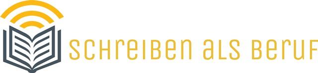 SchreibenAlsBeruf-Logo